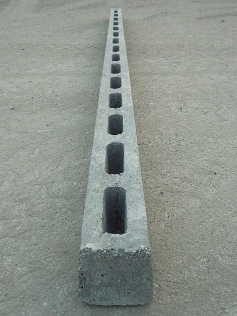 Pali cemento vigneto Annunci di